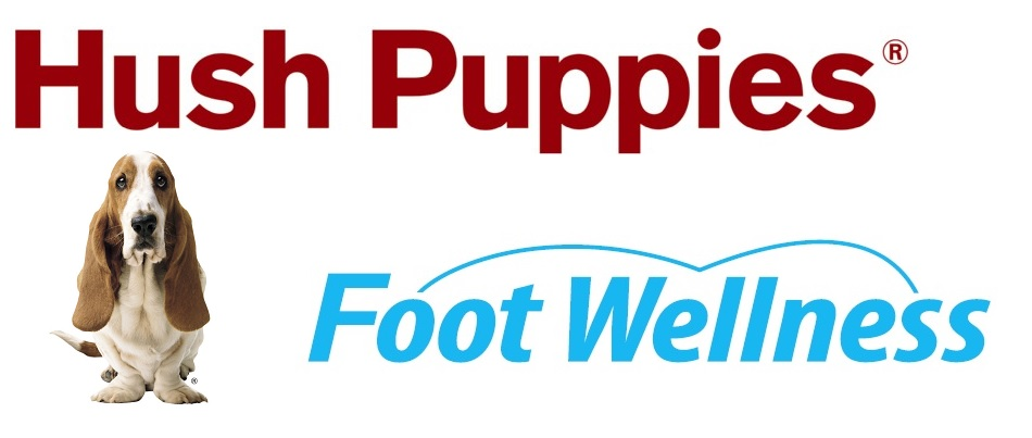 Hush Puppies & Foot Wellness